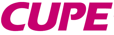 Join CUPE